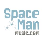 www.spacemanmusic.com