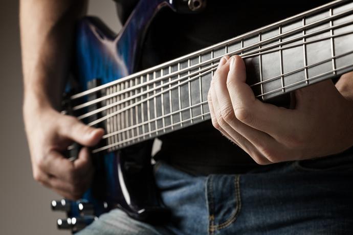 blog-choose-bass-guitar