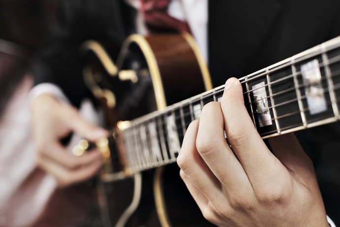blog-choose-electric-guitar