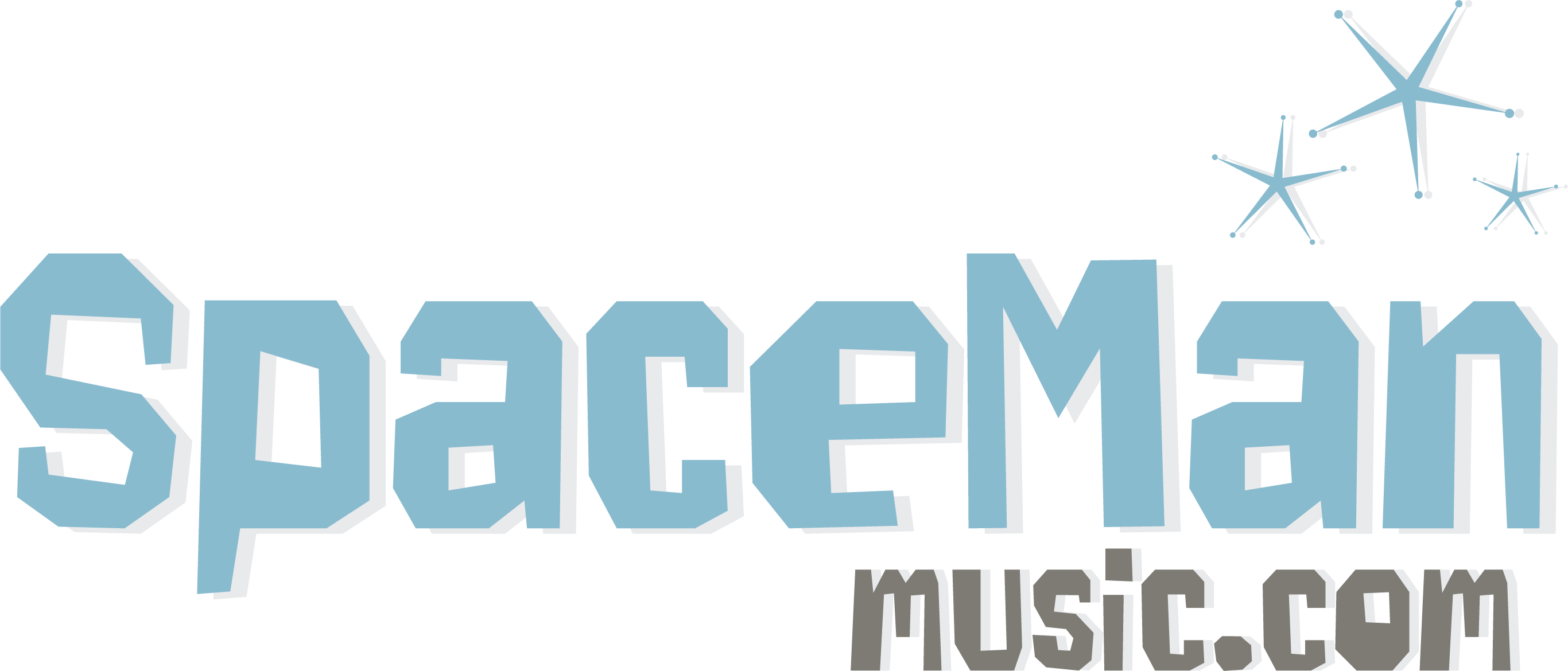 Spaceman Music
