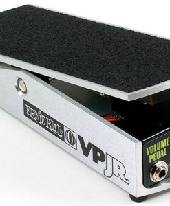ernie-ball-6180-vp-jr-250k-review-best-guitar-volume-pedal-02