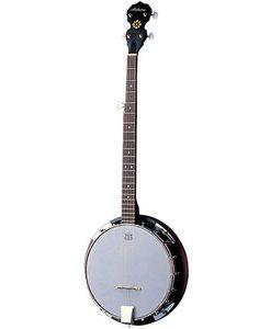 alb-banjo