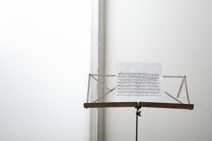 blog-musical-glossary