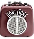 honeytone