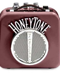 honeytone
